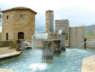 /albergo-la-rocca-dei-malatesta/hotel/frontino-it.html?asq=jGXBHFvRg5Z51Emf%2fbXG4w%3d%3d