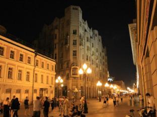 /da-dk/landmark-city-hotel/hotel/moscow-ru.html?asq=m%2fbyhfkMbKpCH%2fFCE136qb0m2yGwo1HJGNyvBGOab8jFJBBijea9GujsKkxLnXC9