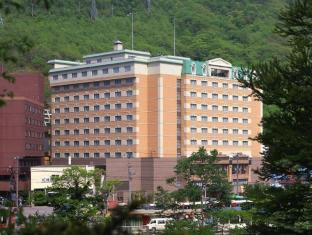 /noboribetsu-manseikaku/hotel/noboribetsu-jp.html?asq=jGXBHFvRg5Z51Emf%2fbXG4w%3d%3d