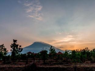 Pondok Mimpi Tulamben Resort
