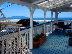 Mangawhai Lodge | New Zealand Budget Hotels