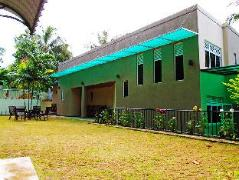 Village Bungalow Sri Lanka