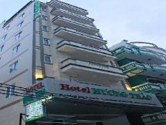Huong Thao Hotel | Cheap Hotels in Vietnam