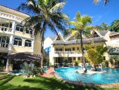 Philippines Hotels | Paradise Bay Resort Boracay