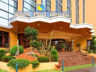/port-denia/hotel/denia-es.html?asq=jGXBHFvRg5Z51Emf%2fbXG4w%3d%3d