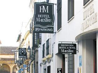 /hotel-maestre/hotel/cordoba-es.html?asq=jGXBHFvRg5Z51Emf%2fbXG4w%3d%3d