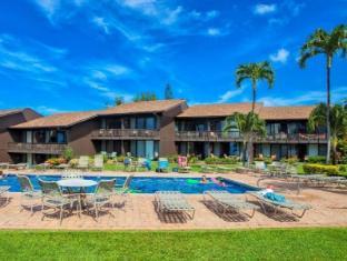 /mahina-surf/hotel/maui-hawaii-us.html?asq=jGXBHFvRg5Z51Emf%2fbXG4w%3d%3d