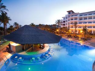 /sh-villa-gadea-hotel/hotel/alicante-costa-blanca-es.html?asq=jGXBHFvRg5Z51Emf%2fbXG4w%3d%3d