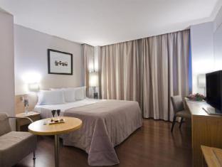 /eurostars-lucentum-hotel/hotel/alicante-costa-blanca-es.html?asq=jGXBHFvRg5Z51Emf%2fbXG4w%3d%3d