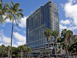 Trump Waikiki By Hawaii 5-0 Vacation Rentals