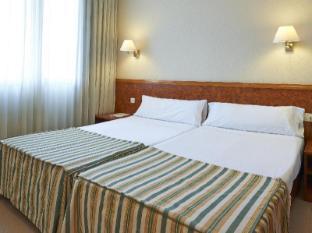 /hesperia-sant-joan-suites-hotel/hotel/sant-joan-despi-es.html?asq=jGXBHFvRg5Z51Emf%2fbXG4w%3d%3d