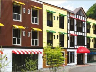 /ja-jp/hotel-casual-euro/hotel/nikko-jp.html?asq=jGXBHFvRg5Z51Emf%2fbXG4w%3d%3d