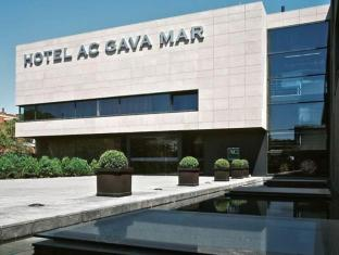 AC Hotel by Marriott Gava Mar