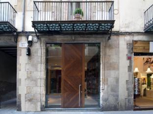 Mercer Boria Bcn Hotel
