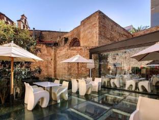 /nb-no/olivia-plaza-hotel/hotel/barcelona-es.html?asq=m%2fbyhfkMbKpCH%2fFCE136qY2eU9vGl66kL5Z0iB6XsigRvgDJb3p8yDocxdwsBPVE