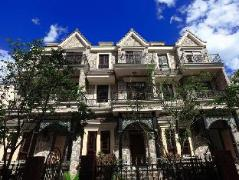 Aria Bed and Breakfast | Taiwan Budget Hotels