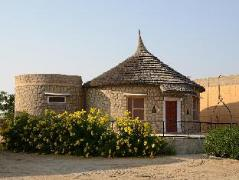 Devi Desert Resort and Retreat | India Hotel