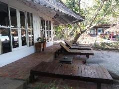 Vongduern Villa   Thailand Cheap Hotels