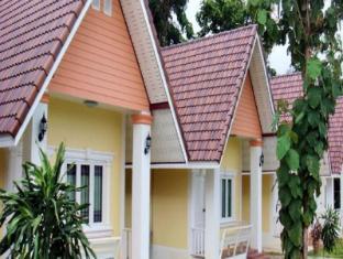 /th-th/nam-khong-tara-resort/hotel/chiangkhan-th.html?asq=jGXBHFvRg5Z51Emf%2fbXG4w%3d%3d