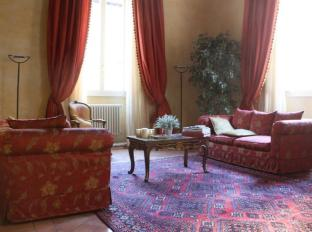 Pantheon Luxury 3 Bedroom Apartment