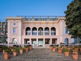 Miramar Hotel GL Barcelona