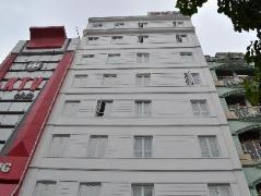 Nam Dat Hotel Halong | Halong Budget Hotels