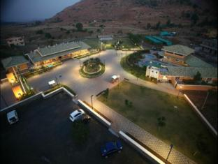 /it-it/the-grand-gardens/hotel/nasik-in.html?asq=jGXBHFvRg5Z51Emf%2fbXG4w%3d%3d