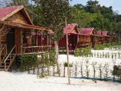 Romdoul Koh Rong Resort | Cambodia Hotels