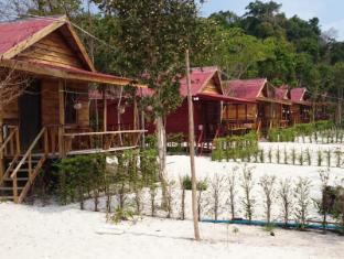 /de-de/romdoul-koh-rong-resort/hotel/koh-rong-kh.html?asq=jGXBHFvRg5Z51Emf%2fbXG4w%3d%3d
