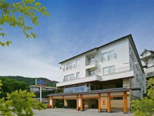 /gokannoyu-tsuruya/hotel/yamagata-jp.html?asq=jGXBHFvRg5Z51Emf%2fbXG4w%3d%3d