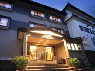 /oomiya-ryokan/hotel/yamagata-jp.html?asq=jGXBHFvRg5Z51Emf%2fbXG4w%3d%3d