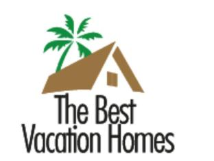 The Best Vacation Homes