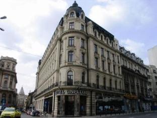 /capitol-hotel/hotel/bucharest-ro.html?asq=jGXBHFvRg5Z51Emf%2fbXG4w%3d%3d