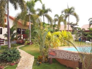 卡萨格潘度假村