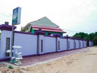 GBT Village Residence