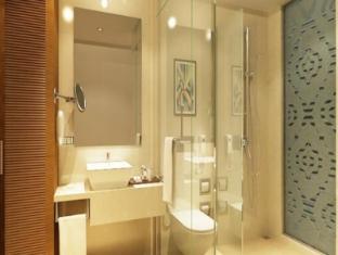 /the-sahil-hotel/hotel/mumbai-in.html?asq=jGXBHFvRg5Z51Emf%2fbXG4w%3d%3d