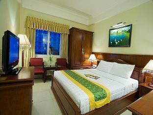 Tan My Dinh Hotel Ho Chi Minh City - Superior Room