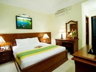Tan My Dinh Hotel Ho Chi Minh City - Superior