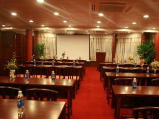 Tan My Dinh Hotel Ho Chi Minh City - Meeting Room