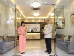 Flower Hotel | Vietnam Budget Hotels