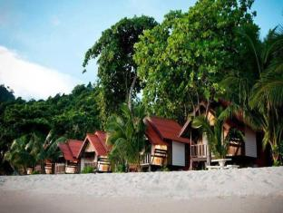 /white-sand-beach-resort/hotel/koh-chang-th.html?asq=jGXBHFvRg5Z51Emf%2fbXG4w%3d%3d