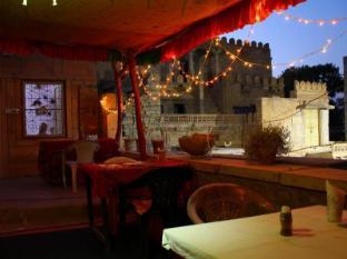 /hotel-mirage/hotel/jaisalmer-in.html?asq=jGXBHFvRg5Z51Emf%2fbXG4w%3d%3d