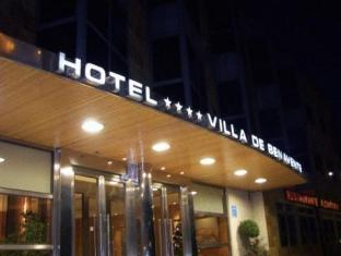 /hotel-villa-de-benavente/hotel/benavente-es.html?asq=jGXBHFvRg5Z51Emf%2fbXG4w%3d%3d