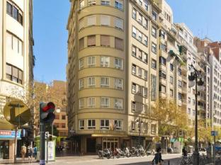 /bg-bg/hotel-mediterraneo/hotel/valencia-es.html?asq=jGXBHFvRg5Z51Emf%2fbXG4w%3d%3d