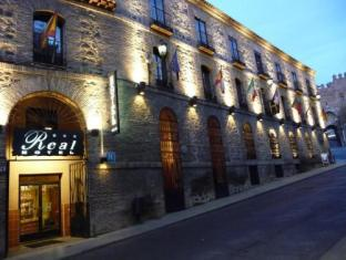 /hotel-real-de-toledo/hotel/toledo-es.html?asq=jGXBHFvRg5Z51Emf%2fbXG4w%3d%3d