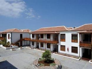 /nl-nl/apartamentos-poblado-marinero/hotel/tenerife-es.html?asq=vrkGgIUsL%2bbahMd1T3QaFc8vtOD6pz9C2Mlrix6aGww%3d