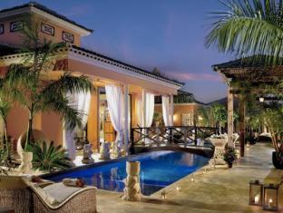 /fi-fi/royal-garden-villas-spa/hotel/tenerife-es.html?asq=vrkGgIUsL%2bbahMd1T3QaFc8vtOD6pz9C2Mlrix6aGww%3d