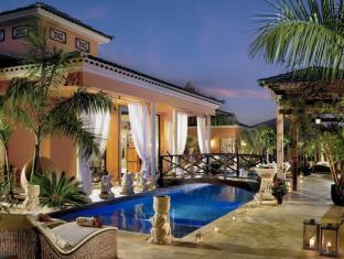/royal-garden-villas-spa/hotel/tenerife-es.html?asq=jGXBHFvRg5Z51Emf%2fbXG4w%3d%3d