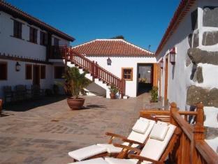 /hotel-rural-casablanca/hotel/tenerife-es.html?asq=jGXBHFvRg5Z51Emf%2fbXG4w%3d%3d