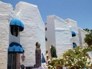 /vi-vn/playaflor-chill-out-resort/hotel/tenerife-es.html?asq=vrkGgIUsL%2bbahMd1T3QaFc8vtOD6pz9C2Mlrix6aGww%3d